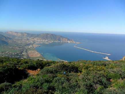 Mers El Kebir