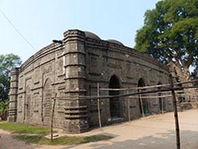 Kusumba (Mosquée)