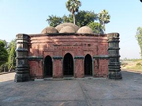 Sura (Mosquée)