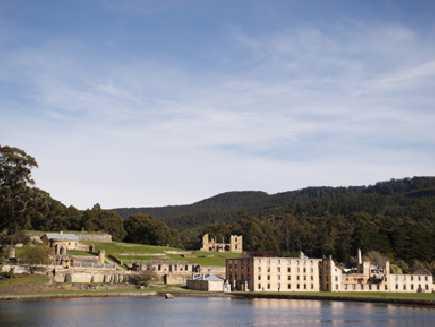 Hobart (Tasmanie)