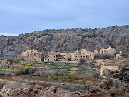 Sayq (plateau)