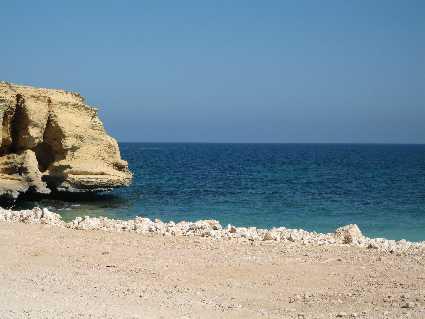 Tiwi (wadi)
