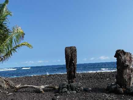 Big Island - Puna (région)